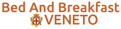 Bed & Breakfast | B&B Veneto | B&B Padova